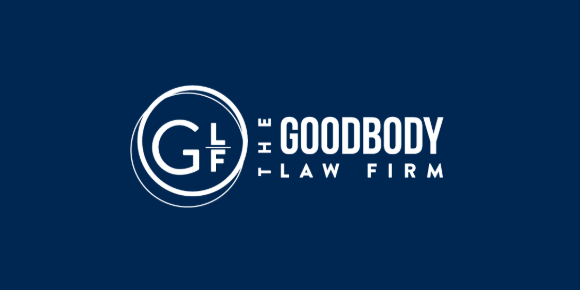 The Goodbody Law Firm: Home