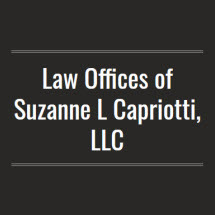 The Law Offices of Suzanne L Capriotti, LLC: Home