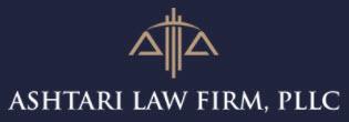 Ashtari Law Firm, PLLC: Home