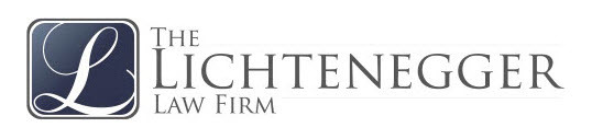 The Lichtenegger Law Firm: Home