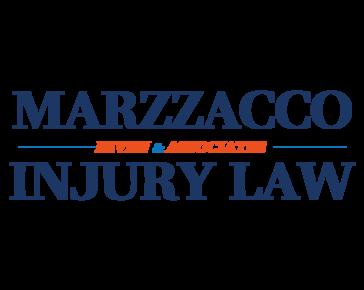 Marzzacco Niven & Associates: Home