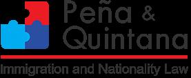 Peña & Quintana, PLLC: Home