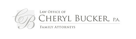 Law Office of Cheryl Bucker, P.A.: Home