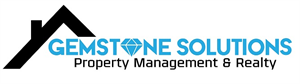 Gemstone Solutions: Home