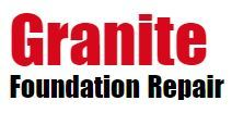 Granite Foundation Repair: Home