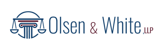 Olsen & White, LLP: Home