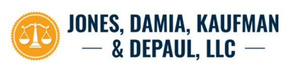 Jones, Damia, Kaufman & DePaul, LLC: Home