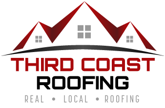 Third Coast Roofing: Home