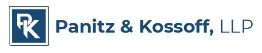 Panitz & Kossoff: Home