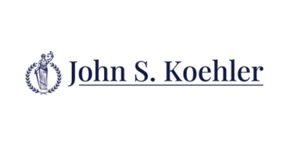 John S. Koehler: Home