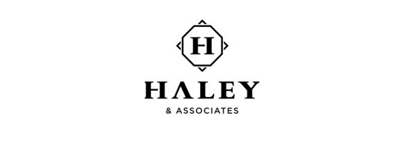 Haley & Associates: Home
