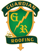 Guardian Roofing: Home