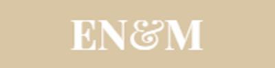 Ebner, Nevins & McAllister, LLC: Home