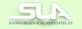 Sound Urological Associates: Home