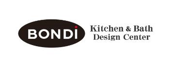 Bondi Kitchen & Bath Design Center: Home