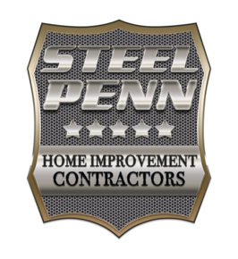 Steel Penn Contracting: Home