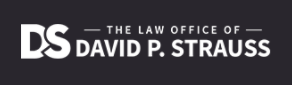 The Law Office Of David P. Strauss: Home