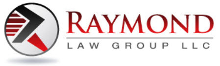 Raymond Law Group LLC: Home