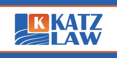 Katz Law: Home