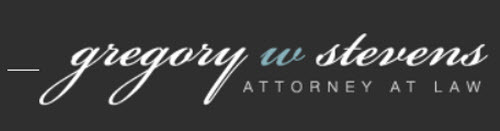 Gregory W. Stevens, Attorney at Law: Home