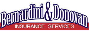 Bernardini and Donovan Insurance Services: Home