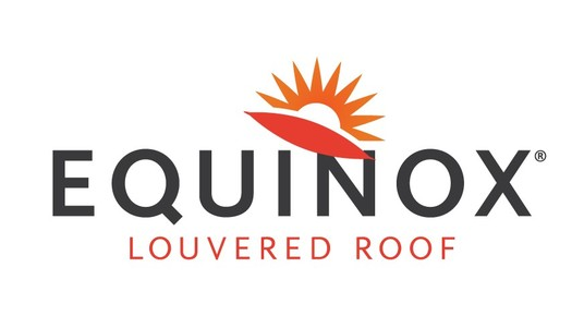 Equinox Texas: Home