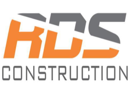 RDS Construction LLC: Home