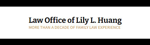 Law Office of Lily L. Huang: Home