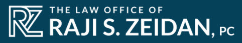 Law Office of Raji S Zeidan P.C: Home