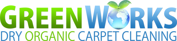 Greenworks Carpet Cleaning: Home