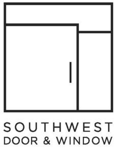 Southwest Door & Window: Home