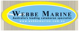 Webbe Marine: Home