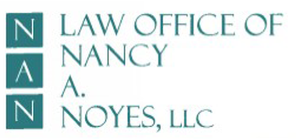 Law Office of Nancy A. Noyes, LLC: Home