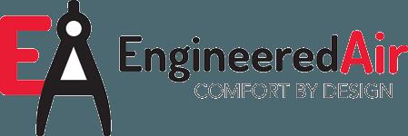 Engineered Air LLC: Home