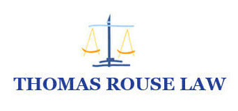 Thomas Rouse Law: Home
