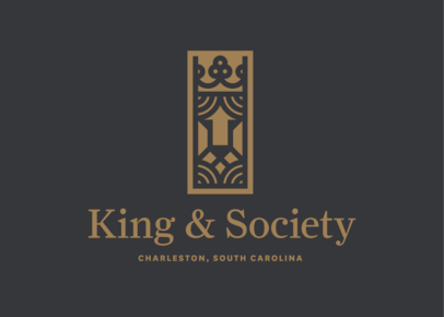 King & Society Property Management: Home