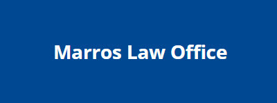 Marros Law Office: Home
