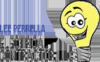 Lee Perrella Electric: Home