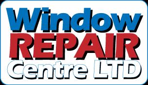 Window Repair Centre: Fenton
