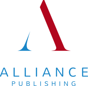 Alliance Publishing LLC: Home