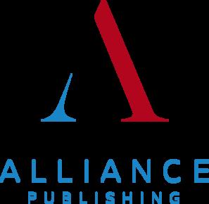 Alliance Publishing LLC: Home