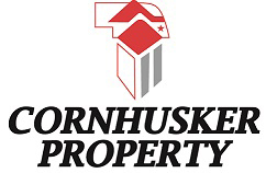 Cornhusker Property: Home