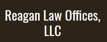 Reagan Law Offices LLC: Home