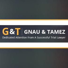 Gnau & Tamez: Home