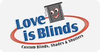 Love is Blinds: Home