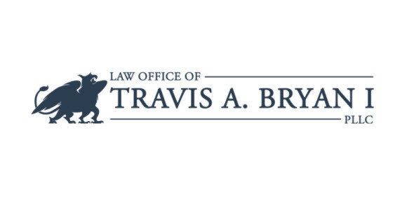Travis Bryan Law Group: Home