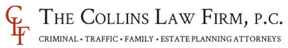 The Collins Law Firm, P.C.: Home