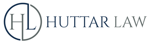 Huttar Law PLC: Home