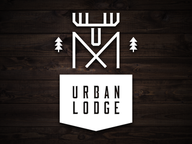 Urban Lodge Brewery & Restaurant: Home