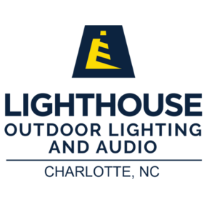 Lighthouse Outdoor Lighting of Charlotte: Home
